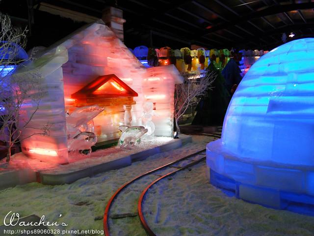 DSC 2014急凍樂園06512