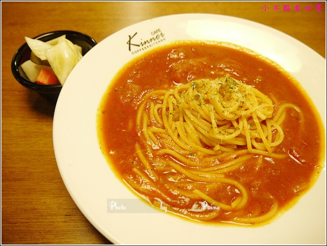 明洞cafe kinnor (29).JPG