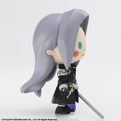 """chibi sephiroth 3 • <a style=""""font-size:0.8em;"""" href=""""http://www.flickr.com/photos/66379360@N02/13793773515/"""" target=""""_blank"""">View on Flickr</a>"""