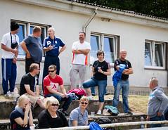 "2014_Sportfest_Gesichter-55 • <a style=""font-size:0.8em;"" href=""http://www.flickr.com/photos/97026207@N04/14448136553/"" target=""_blank"">View on Flickr</a>"