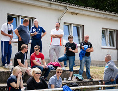 "2014_Sportfest_Gesichter-55 • <a style=""font-size:0.8em;"" href=""http://www.flickr.com/photos/97026207@N04/14448136553/"" target=""_blank"">View on Flickr</a>"