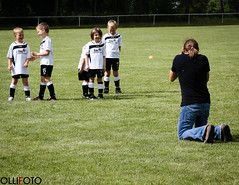 "2014_Sportfest_Gesichter-2 • <a style=""font-size:0.8em;"" href=""http://www.flickr.com/photos/97026207@N04/14426843794/"" target=""_blank"">View on Flickr</a>"
