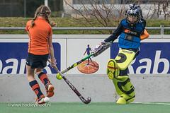 Hockeyshoot_HOC2404_20170311.jpg