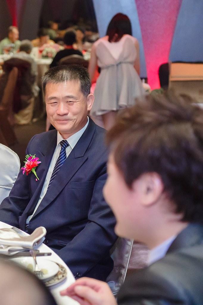 (0106)婚攝霆哥