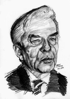 Herbert Von Karajan for PIFAL