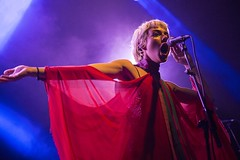 """PIXX - Sala Apolo, abril 2017 - 1 - M63C1637 • <a style=""""font-size:0.8em;"""" href=""""http://www.flickr.com/photos/10290099@N07/33992333755/"""" target=""""_blank"""">View on Flickr</a>"""