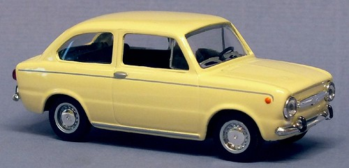 11 Solido Fiat 850 Special (3)