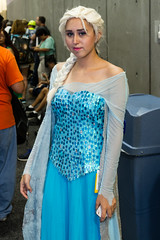 """frozen? SDCC 2014 • <a style=""""font-size:0.8em;"""" href=""""http://www.flickr.com/photos/33121778@N02/14798182145/"""" target=""""_blank"""">View on Flickr</a>"""