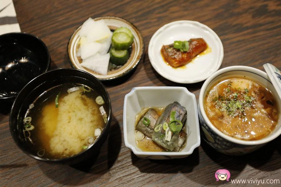 [台中.美食]南屯區.Kama-釜かま日式丼飯專門店~中高價位日式料理 @VIVIYU小世界