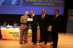 Challenges_to_Democratization_in_the_Middle_East_Conference_8