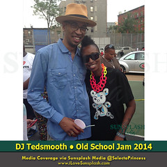 "Tedsmooth Old School Jam • <a style=""font-size:0.8em;"" href=""http://www.flickr.com/photos/92212223@N07/14689527384/"" target=""_blank"">View on Flickr</a>"