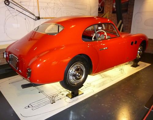 Museo Auto Torino 003-001