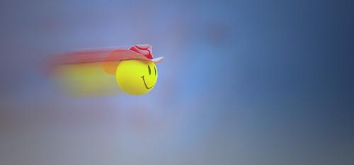 happyface cowboy fastball sigma150500mmlens jaspernationalpark jasper pentax ballantenna cans2s 200favs