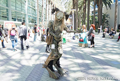 """WonderCon 2017 • <a style=""""font-size:0.8em;"""" href=""""http://www.flickr.com/photos/88079113@N04/33273793583/"""" target=""""_blank"""">View on Flickr</a>"""