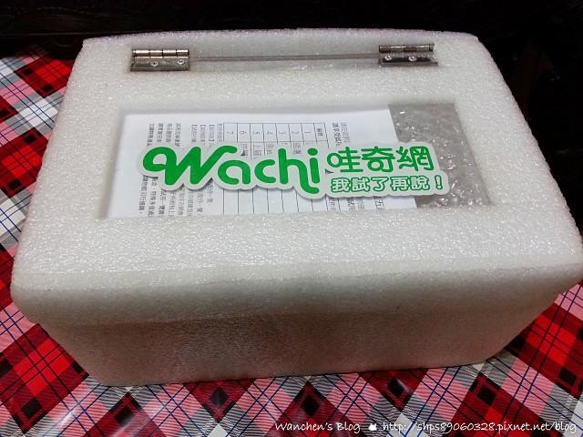 2014日本丸五產業食用油過濾器0519_130633
