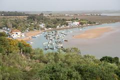 Moulay Bousselham