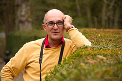 "3-viagem-internacional-MFA-Luxemburgo-2017-80 • <a style=""font-size:0.8em;"" href=""http://www.flickr.com/photos/43437314@N07/33756317060/"" target=""_blank"">View on Flickr</a>"