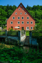 "Oedmühle • <a style=""font-size:0.8em;"" href=""http://www.flickr.com/photos/58574596@N06/14581357869/"" target=""_blank"">View on Flickr</a>"