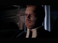 Ulumulu13 Shepard