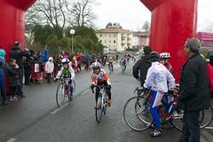 Ciclismo-Linea-Escolar-Araba-Murgia-22-3-2014-020