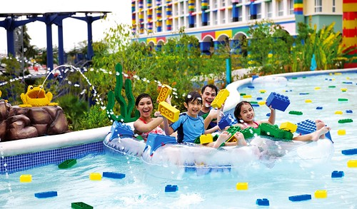 全球最大的樂高水上樂園帶給全家大小無限歡樂.jpg