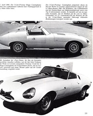 Jaguar - 225