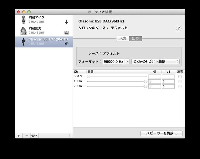 スクリーンショット 2014-04-28 16.34.12
