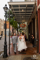 DFW Wedding Destination Photographer-3626
