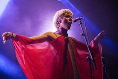 """PIXX - Sala Apolo, abril 2017 - 5 - M63C1636 • <a style=""""font-size:0.8em;"""" href=""""http://www.flickr.com/photos/10290099@N07/33992333195/"""" target=""""_blank"""">View on Flickr</a>"""