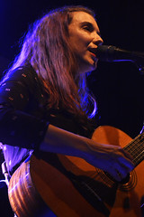 "Lisa Hannigan • <a style=""font-size:0.8em;"" href=""http://www.flickr.com/photos/10290099@N07/34107266556/"" target=""_blank"">View on Flickr</a>"