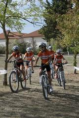 BTT-Ciclismo-Escolar-Araba-Sarria-13-9-2014-018