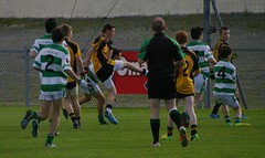 U16FLSF2014LMvKillCGallagher