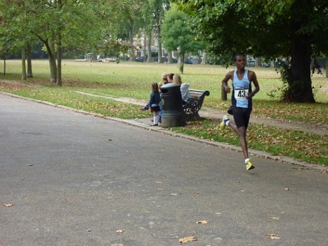"Middlesex 10k 2014 Mo Aadan 2 • <a style=""font-size:0.8em;"" href=""http://www.flickr.com/photos/128044452@N06/15391819915/"" target=""_blank"">View on Flickr</a>"