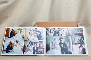 婚禮本- 14