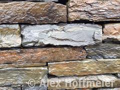 Stonework-by-Alex-Hoffmeier-9