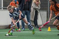 Hockeyshoot_HOC2336_20170311.jpg