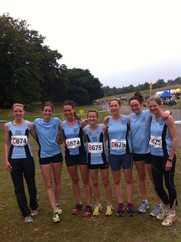 """2013/14 XC Highlights - Team Photo • <a style=""""font-size:0.8em;"""" href=""""http://www.flickr.com/photos/128044452@N06/15325990356/"""" target=""""_blank"""">View on Flickr</a>"""