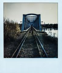 Haaparanta