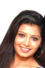 Indian Actress DISHA POOVAIAH Hot Photos Set-1 (28)