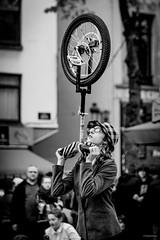 201704 Hopla Fête du Cirque (Bruxelles)
