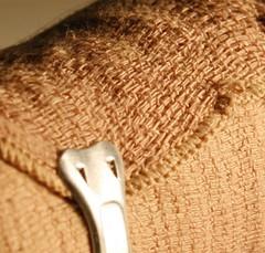 Ace Bandage Detail
