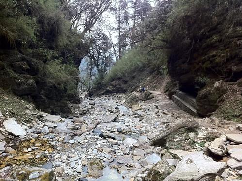 nepal 137