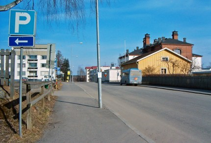 HPIM2655. Linnankatu