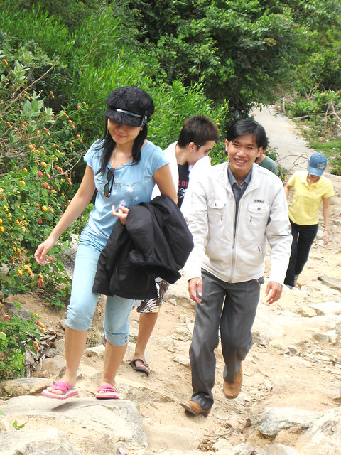 Binh Hung 08