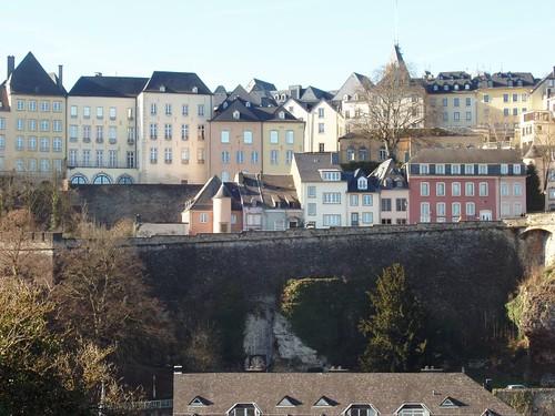 200802090011_Luxembourg-Wenzel-walk