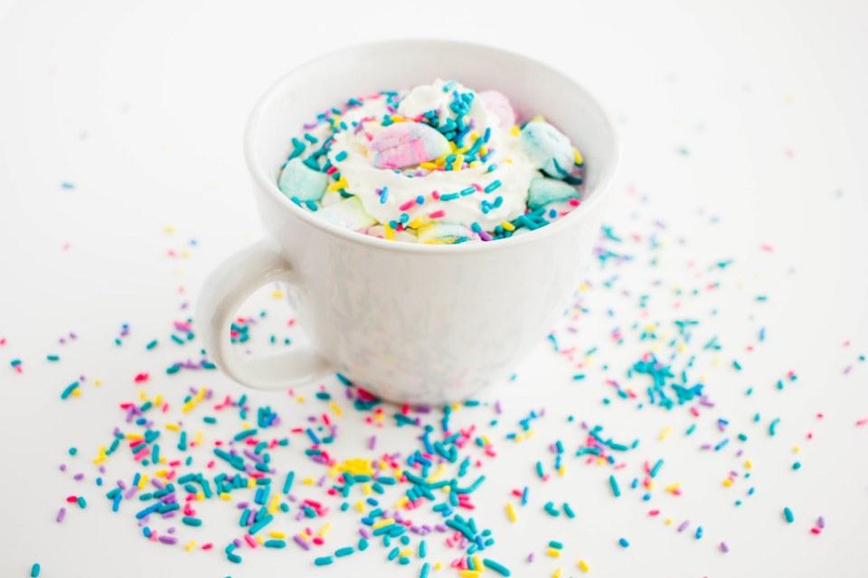 Mug_of_Unicorn_Hot_Chocolate.jpg