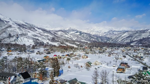 Happo One - Hakuba, Japan.jpg