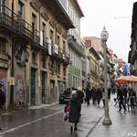 Viajefilos en Oporto 078
