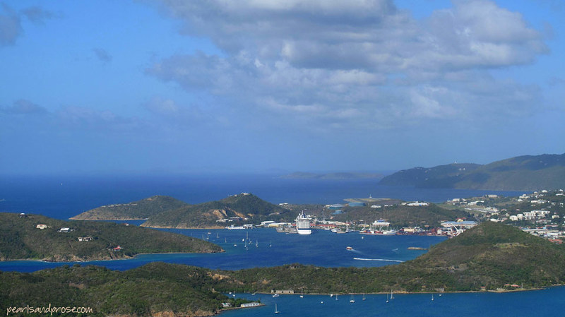 st_thomas_harbor_mid_web