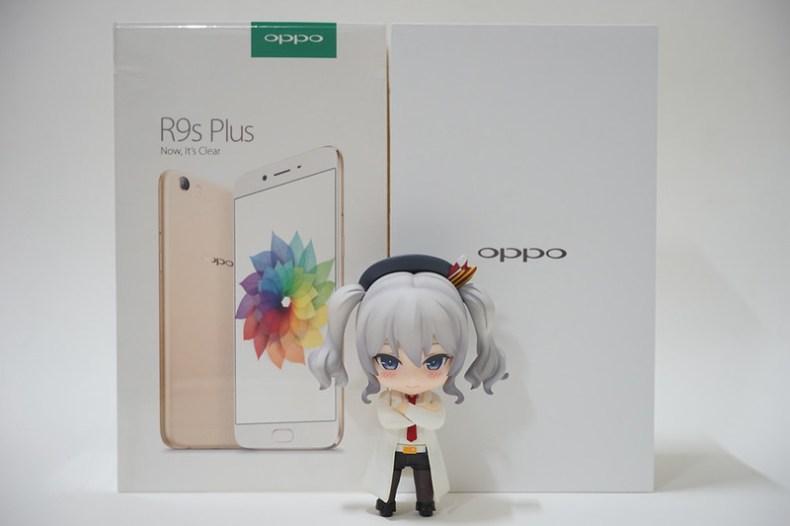 oppo-r9s-plus-cph1611_00